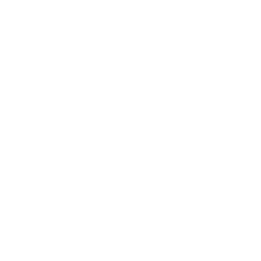 apimo-icon-partage