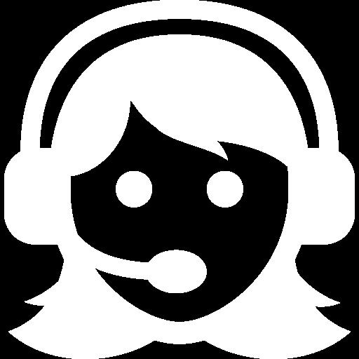 apimo-icon-service-client